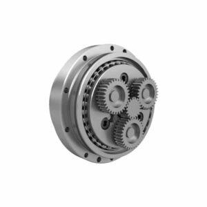 Cycloid gear RF-P