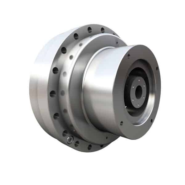 Cycloid gear RH-N