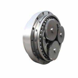 Cycloid gear RV-N