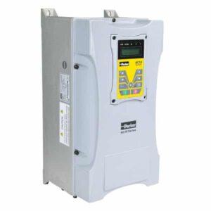 Frekvensomformer AC10