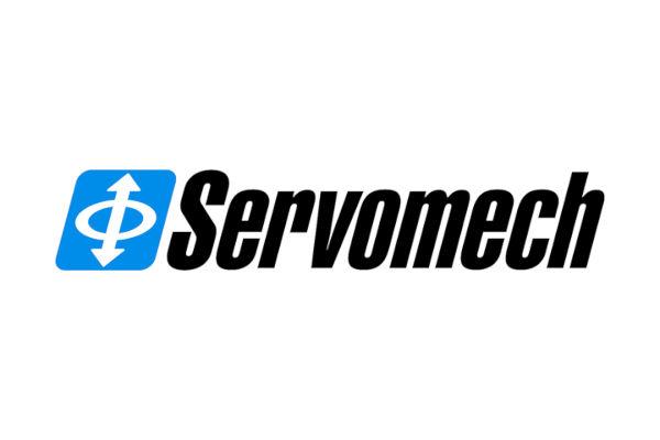 Servomech