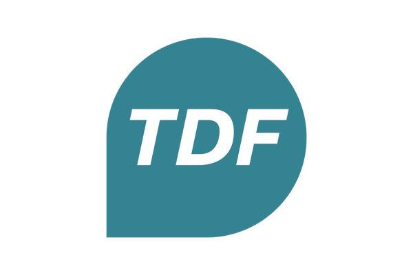 TDF Neugart