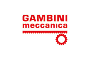Gambini Meccanica